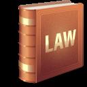 Law-icon