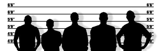 police_line-up_silhouette.jpg