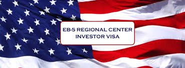 Most EB-5 Investors Choose the $500,000 Option in Targeted Employment Areas 大多数EB-5投资者选择在目标就业区域投资50万美元