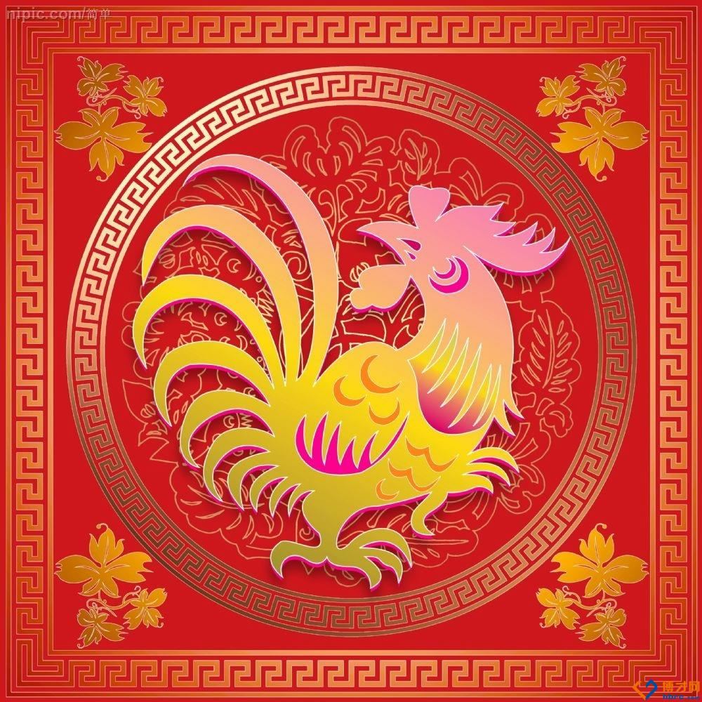 Happy Lunar New Year | 新年快乐