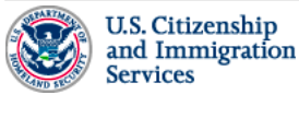 USCIS Workload Transfer and Filing LocationChanges