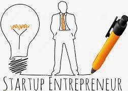 Final Rule on Parole for International Start-Up Entrepreneurs  国际初创企业家假释最终规则发布,要不要申请?