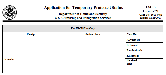 CA9 Says TPS Recipient is Eligible to Adjust to LPR Status