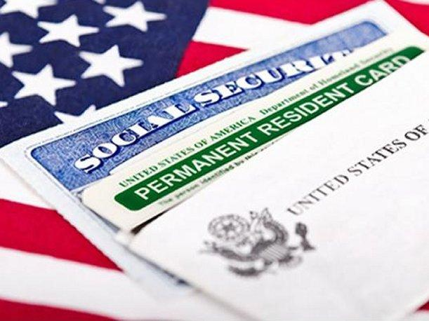 estados-unidos-inmigrantes-green-card-visas.jpg