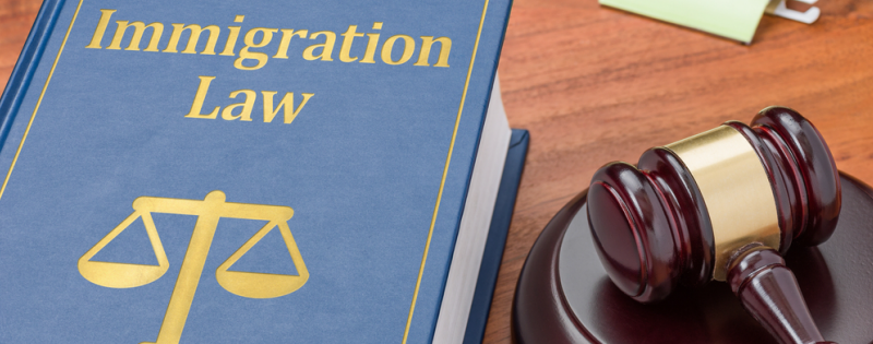 Attorney Maya Y. King can help you navigate through the complex immigration law system in the U.S.