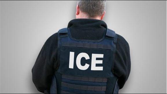 移民执法机构(ICE)正式获得全美国范围的车牌识别数据库 – 如何保护自己的权利