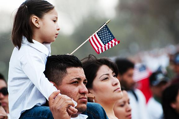How to Apply for the 2019 Diversity Immigrant Visa Program