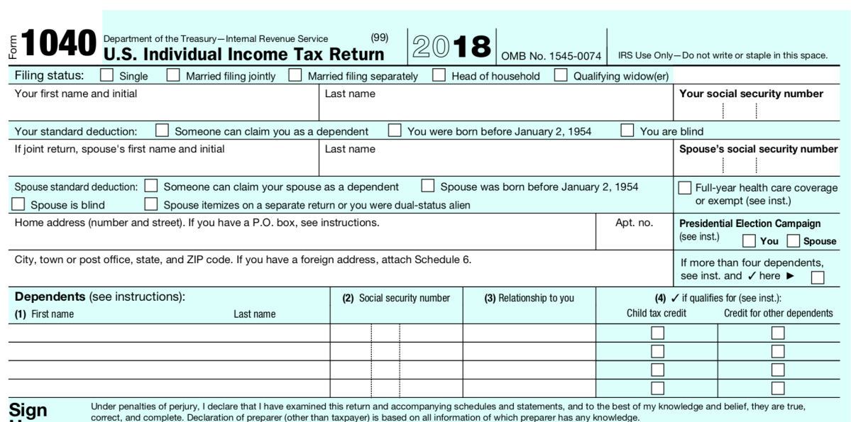 外国人的美国联邦税收,以及美国全球征税是什么意思?